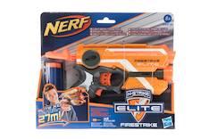 Ase Nerf n strike elite firestrike - Lelut - 147240 - 1