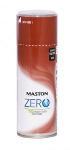 Spraymaali Zero 400ml - Maalaustarvikkeet - 147700 - 1