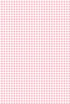 Checks-kartonki a4, 200 g, v.punainen - Askartelutarvikkeet - 137380 - 1