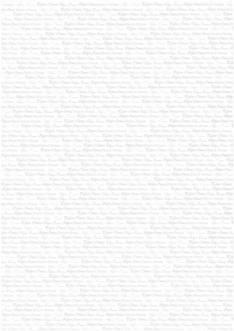 Design kartonki paljon onnea a4/5 - Askartelutarvikkeet - 136090 - 1
