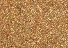 Glitteriliima, kulta-rainbow - Askartelutarvikkeet - 137810 - 1