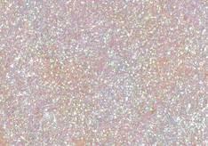 Glitteriliima, lilac - Askartelutarvikkeet - 137800 - 1