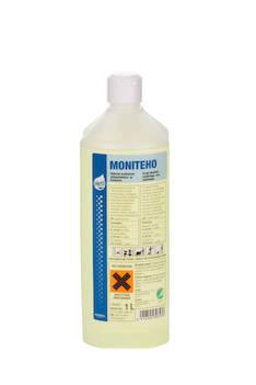 Heti moniteho 1L JOUTSEN - Pesu- ja puhdistusaineet - 139670 - 1