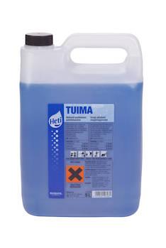 Heti tuima 5l - Pesu- ja puhdistusaineet - 139660 - 1