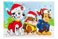 Joulukalenteri Ryhmä Hau - Lelut - 153810 - 1