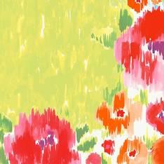 Lautasliina 40x40cm 1/4  DUNILIN Tissue - Servietit ja lautasliinat - 151010 - 1