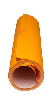 Mainospaperi neon 70cm/20m - Mainospaperit ja kartongit - 102440 - 1