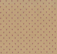 Naturlahjapaperi 70cmx5m 80gm - Tarrat ja tarrakirjat - 146510 - 1