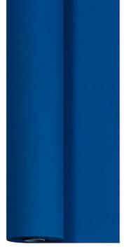 Pöytäliina DUNI 1,25x25m - Pöytäliinat - 105040 - 1