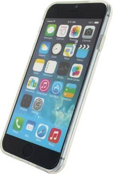 Suojakotelo iPhone 6 / 6s Mobilize - Puhelintarvikkeet - 151150 - 1