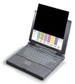 Tietoturvasuoja 3M PF14,1W - Häikäisy - ja tietoturvasuojat - 129970 - 1