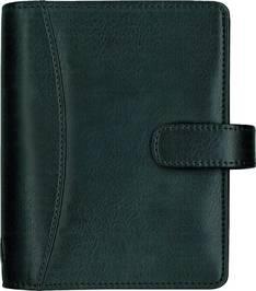 Timex handy -kansi classic musta - Ajasto kalenterit - 152670 - 1