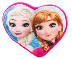 Tyyny Frozen 3D 35cm - Kodintekstiilit - 151000 - 1