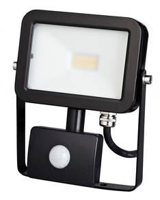 Valonheitin Led 10W PIR tunnistimella - Varalamput ja loisteputket - 152770 - 1
