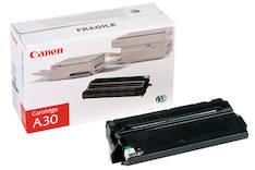 Värikasetti CANON A-30 laser - Canon laservärikasetit - 125080 - 1