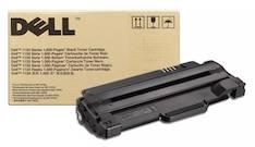 Värikasetti Dell 3J11D laser - Muut värikasetit- ja nauhat - 130700 - 1