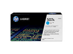 Värikasetti HP 507A CE401A laser - HP laservärikasetit ja rummut - 133420 - 1