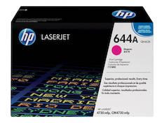 Värikasetti HP Q6463A laser - HP laservärikasetit ja rummut - 145380 - 1