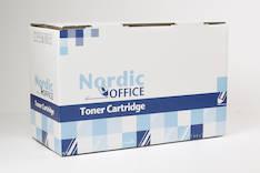 Värikasetti NORDIC OKI C5850/C5890 laser - Pelikan/Nordic värikasetit - 130110 - 1