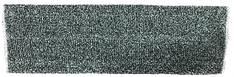 Vikur M11 Safety-moppi - Siivous- ja puhdistusvälineet - 151950 - 1