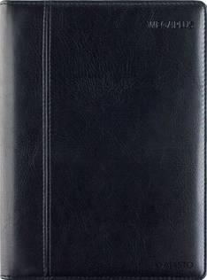 Wega plus, musta - Ajasto kalenterit - 152580 - 1