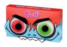 Trolli silmämunapakkaus 38g - Makeiset - 153670 - 1