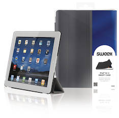 I Pad Air 2 Smart Case Suojakotelo - iPad tarvikkeet - 146150 - 1