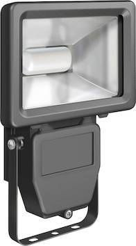 Airaflood g2 ip44 10w - Varalamput ja loisteputket - 134701 - 1