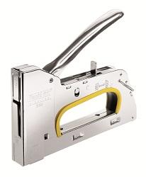Ampujanitoja RAPID R33 - Nitomapihdit ja nitomapistoolit - 103941 - 1