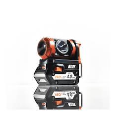 Akkuvalaisin Bal18 AEG - Brändi sähkötyökalut - 139751 - 1