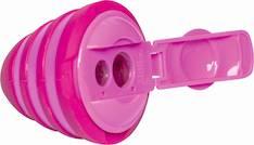 Teroitin wheel Colourcode - Koululaistarvikkeet - 137171 - 1