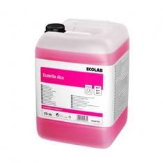 Ecolab Ecobrite Alca - Pesu- ja puhdistusaineet - 151861 - 1