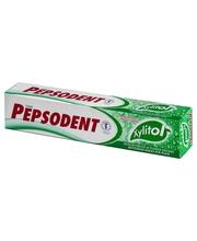 Hammastahna 50ml PEPSODENT - Kosmetiikka ja pesuaineet - 154191 - 1