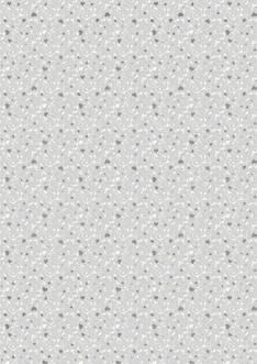Hearts small -kuultopaperi a4, 115 g - Askartelutarvikkeet - 137431 - 1