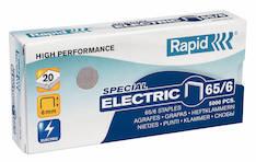 Nitomaniitti RAPID 65/6 Strong - Nitomanastat ja kasetit - 103981 - 1