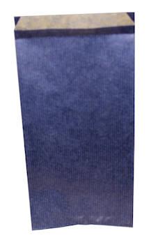 Paperipussi 12x23/3,5cm pystyraita - Lahjakassit ja -pussit - 108931 - 1
