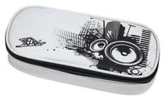 Penaali Loudspeaker WEDO - Koululaistarvikkeet - 152441 - 1