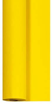 Pöytäliina DUNI 1,25x25m - Pöytäliinat - 120591 - 1