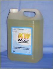 Pyykinpesutiiviste KW 5L - Pesu- ja puhdistusaineet - 133941 - 1