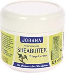 Sheavoi-voide 125ml - Kosmetiikka ja pesuaineet - 136641 - 1