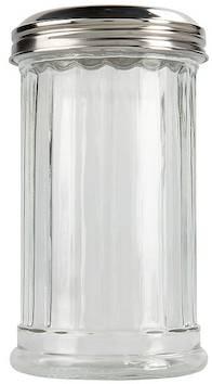 Sirotin 14x7,5cm - Ruuanvalmistustarvikkeet - 143641 - 1