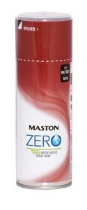 Spraymaali Zero 400ml - Maalaustarvikkeet - 147701 - 1
