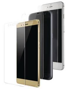 Turvalasi iPhone 6/6s Mobilize - Häikäisy - ja tietoturvasuojat - 150441 - 1