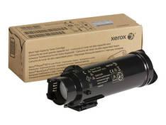 Värikasetti XEROX WorkCentre 6515  laser - Xerox värikasetit - 156711 - 1