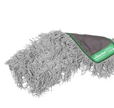 Vileda Swep Classic Finn-moppi - Siivous- ja puhdistusvälineet - 151891 - 1