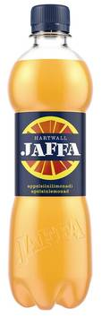 Virvoitusjuoma JAFFA 0,5 L sisältö - Mehut ja virvoitusjuomat - 152481 - 1
