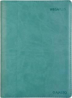 Wega plus, aqua - Ajasto kalenterit - 152581 - 1