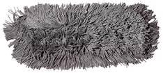 Vikur taskumoppi 30cm - Siivous- ja puhdistusvälineet - 152201 - 1