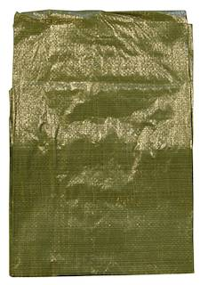 Kevytpeite 70g 2x3m - Puutarhartarvikkeet - 149242 - 1