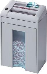 Paperintuhooja IDEAL 2270CC 3x25 silppu - Paperintuhoojat - 131442 - 1